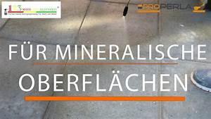 Peter Schneider Reinigung : terrassen reinigung youtube ~ Markanthonyermac.com Haus und Dekorationen