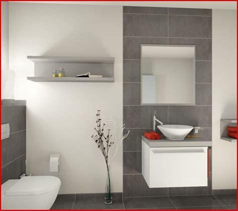 Bescheiden Fliesen Badezimmer Grau Moderne Badezimmer Fliesen Grau Bemerkenswert Ideen Fernen