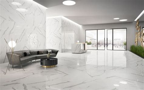 Themar   marble effect tiles   Ceramica Sant'Agostino