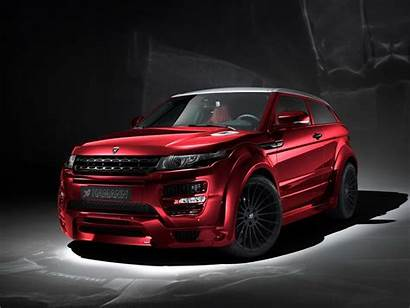 Rover Evoque Range Autocosmos Bmw Cars Lusso