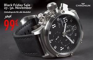 Wann Ist Der Black Friday 2018 : das rechnet sich alle chronographen im chronum shop zum einheitspreis von 99 spare so bis zu ~ Orissabook.com Haus und Dekorationen