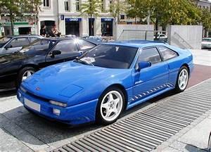 Lm Automobile : file venturi 260 lm wikimedia commons ~ Gottalentnigeria.com Avis de Voitures