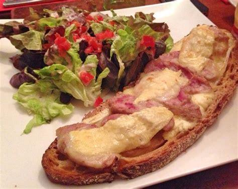 cuisine troyes restaurant dans troyes avec cuisine méditerranéenne restoranking fr