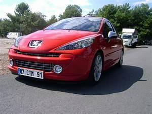 Peugeot Somain : antalyalogy 2009 peugeot 207 specs photos modification info at cardomain ~ Gottalentnigeria.com Avis de Voitures