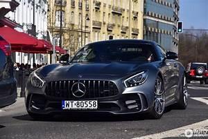 Mercedes Amg Gtr Prix : mercedes amg gt r c190 1 aprile 2017 autogespot ~ Gottalentnigeria.com Avis de Voitures