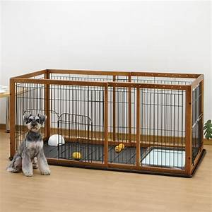 Pet containment value kit electric fence indoor sonic for Dog fence for inside house