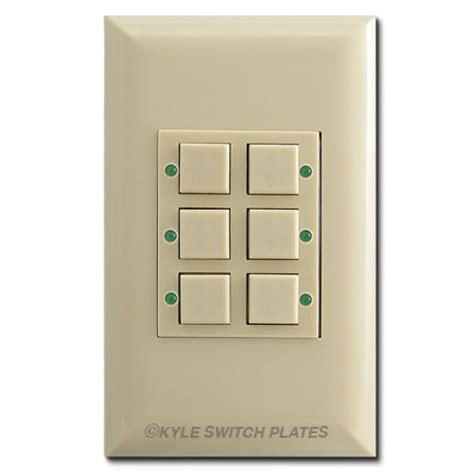 low voltage light switch covers remcon low voltage light switches switch plates info faq