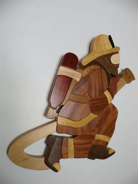 intarsia woodworking woodworking projects plans