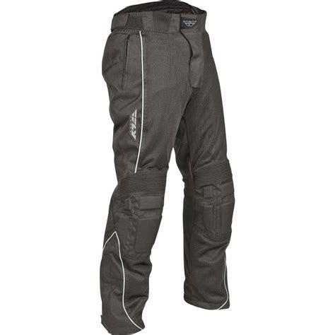 motorcycle pants weather motorcycle gear the bikebandit blog