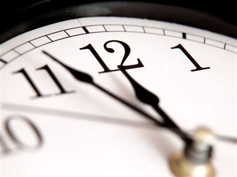 Why Arizona Doesn't Observe Daylight-saving Time