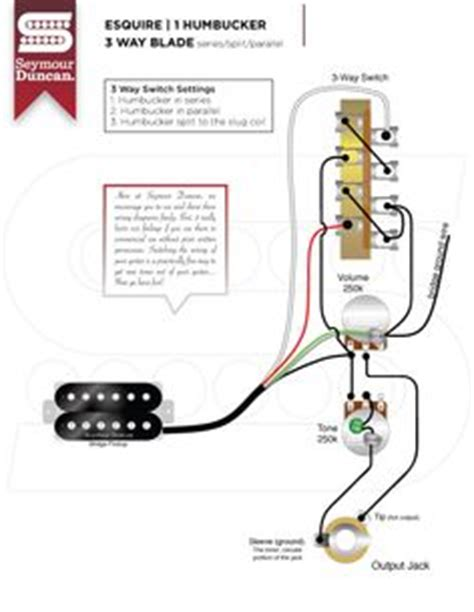 seymour duncan p rails wiring diagram  p rails  vol      mini toggle tips