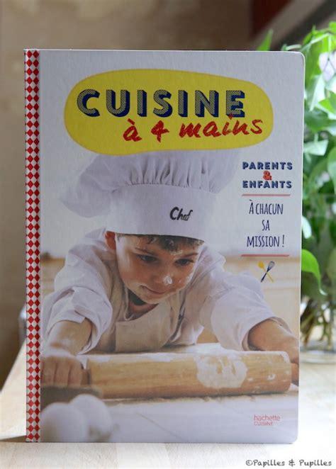 cuisine 224 4 mains parents et enfants 224 chacun sa mission