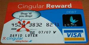 Card Number Visa : real visa card pictures to pin on pinterest pinsdaddy ~ Eleganceandgraceweddings.com Haus und Dekorationen
