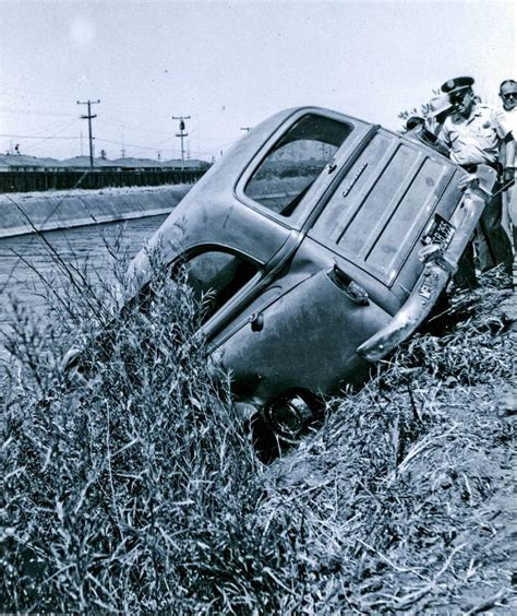 auto accidents  fresno   flashbak