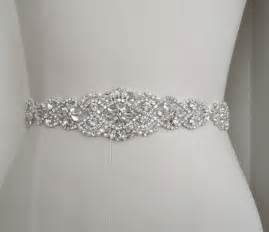 bridesmaid belts 25 best ideas about bridal belts on wedding belts wedding dress sash and wedding