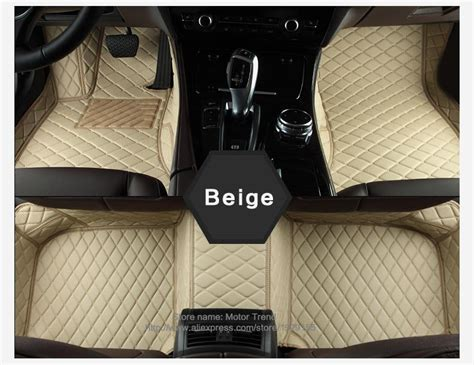 custom  car floor mats  audi  sportback