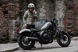 Moto Custom A2 : honda rebel 300 india launch date price specs mileage features ~ Medecine-chirurgie-esthetiques.com Avis de Voitures