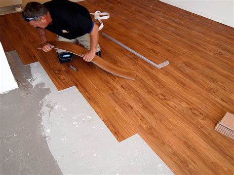 vinyl plank flooring pros and cons vinyl flooring planks floating flooring ideas vinyl flooring pros and cons in vinyl floor