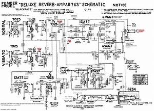 [SCHEMATICS_43NM]  Fender Deluxe P B Wiring Diagram. fender jazz deluxe push pull preamp  bypass. installing precision bass pickups. stratocaster wiring diagrams  schematics strat guitar. as 25 melhores ideias de fender american deluxe.  fender | Fender Deluxe P B Wiring Diagram |  | 2002-acura-tl-radio.info