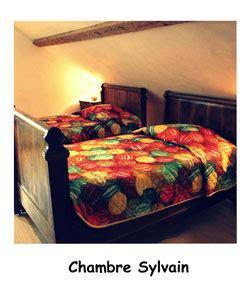 chambre d h e en bourgogne les chambres d 39 hôtes chambres d 39 hôtes en bourgogne la