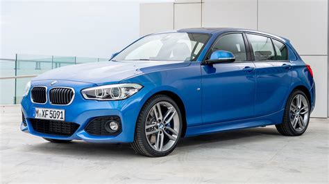 Bmw Sport by Bmw M Sport 1 3 Series Review