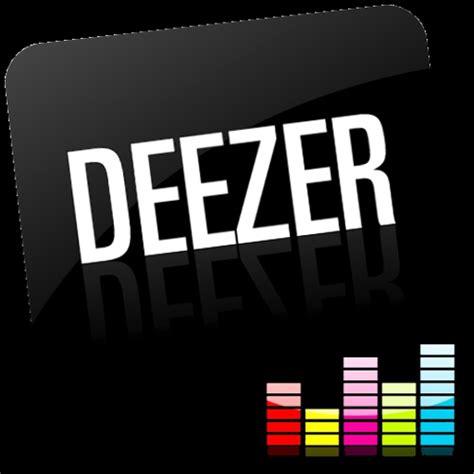 deezer bureau musique portable iphone killer