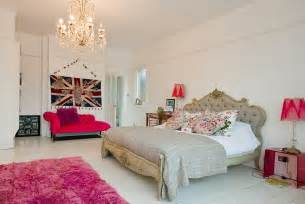 bedroom ideas for vintage bedroom ideas for 2015 vintage bedroom ideas speedchicblog