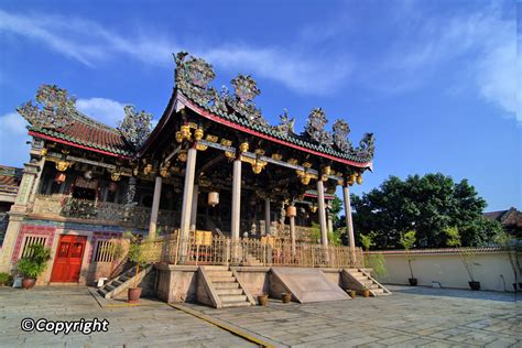 Travel And Tour In Malaysia