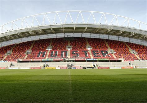 home design elements thomond park uk rodeca translucent building elements