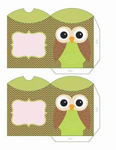 owl pillow box template 28 images owl pillow gift With owl pillow box template