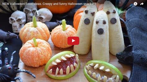 Halloween Mottoparty  Grusel Kindergeburtstag Mit Tipps