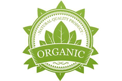 Organic Logo Related Keywords - Organic Logo Long Tail
