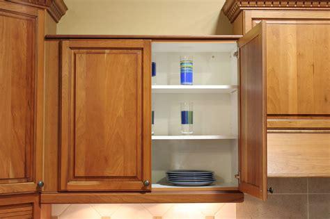 european frameless kitchen cabinets frameless cabinets crown molding paristriptips design