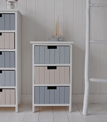 The Range Bathroom Cabinets by Free Standing Bathroom Cabinet Furniture With Drawers