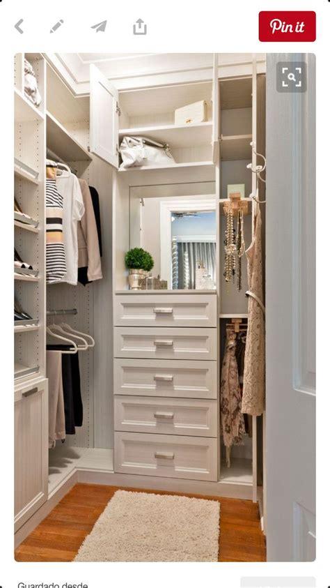 white master bathroom ideas bedroom closet designs pictures best 25 bedroom closets