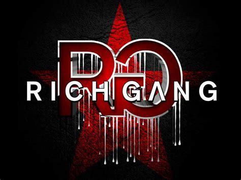 Rich Gang ? Givenchy Lyrics   Genius Lyrics
