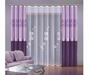 Gardinen Vorhänge Ideen : gardinenvorschl ge fr hlingshafte vorh nge und gardinen gardinen ideen gardinen und vorh nge ~ Sanjose-hotels-ca.com Haus und Dekorationen