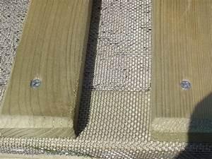Palissade Anti Bruit : mur anti bruit 39 absorbant 39 horizontal 50pn718x ~ Premium-room.com Idées de Décoration