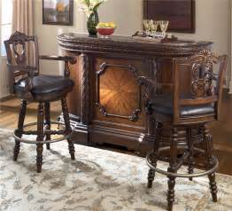 sears furniture kitchen tables royal furniture outlet home furnishings for less page 6