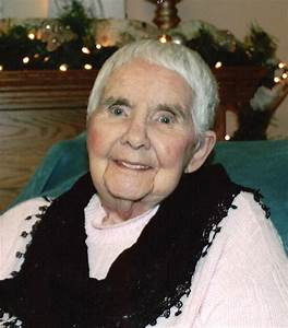 Helen Goddard - Life Transitions Burial and Cremation ...