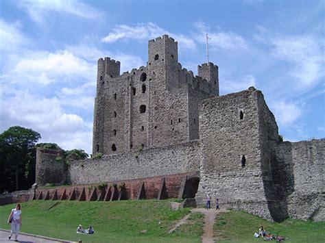 dungeon siege 2 broken file rochester castle jpg