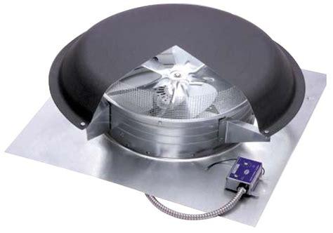 seductive bathroom exhaust fan   roof vent  bathroom