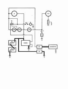 Figure 3  Practical Wiring Diagram