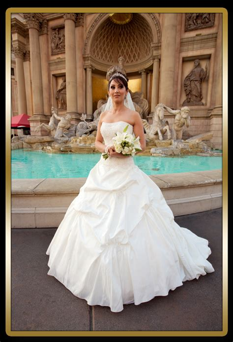 wedding dress hire in las vegas wedding dress alterations las vegas nv style of