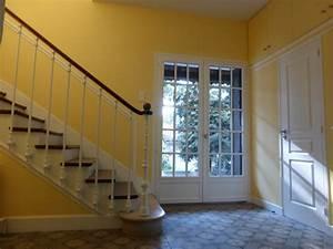 refaire un escalier refaire un escalier en bois stunning With superb peindre les contremarches d un escalier en bois 11 customiser un escalier en bois meilleures images d