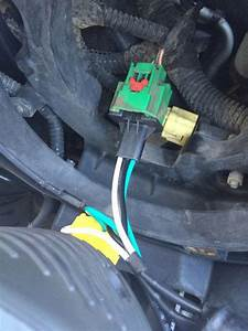 How To Install A Kc Hilites Led Headlight - 7 Inch