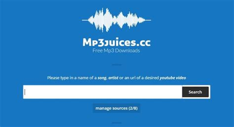 Extract audio information within the highest 320kbps high quality from. mp3-juice-free-music-downloads-www-mp3juices-cc   Fun   Pinterest