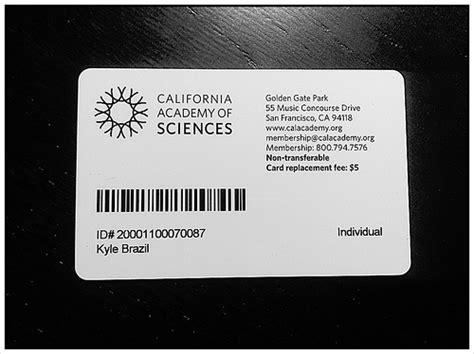 membership card template 6 ways to use the membership card template burris computer forms