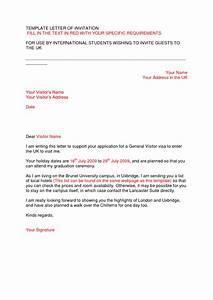 graduation invitation letter invitation librarry With graduation announcement letter sample