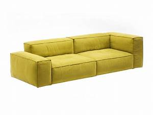 Divani Sofa Polo Divani Sofas Merry Due Sofa Finest